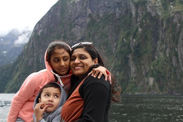 iPhone photo SP_4030924 by DeeptiSharma