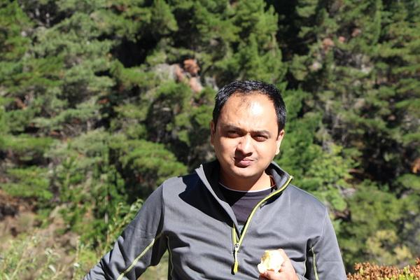 iPhone photo SP_4031057 by DeeptiSharma