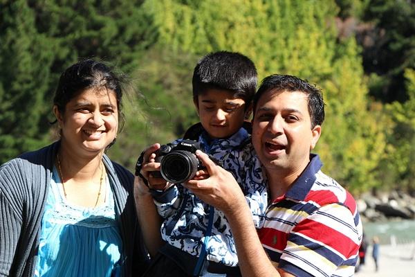iPhone photo SP_4032862 by DeeptiSharma