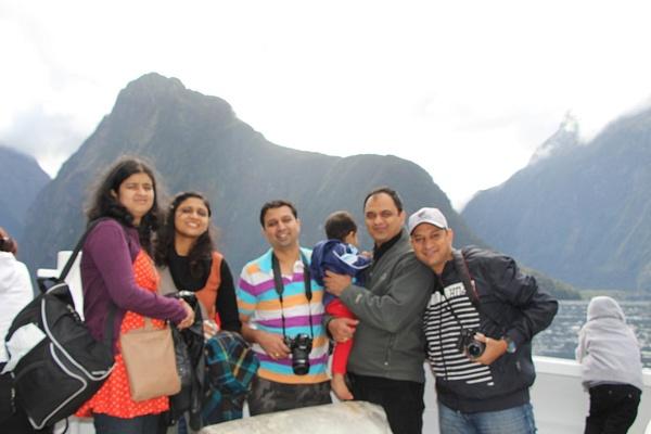 iPhone photo SP_4032803 by DeeptiSharma