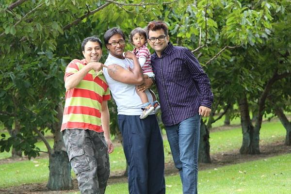 iPhone photo SP_4033192 by DeeptiSharma
