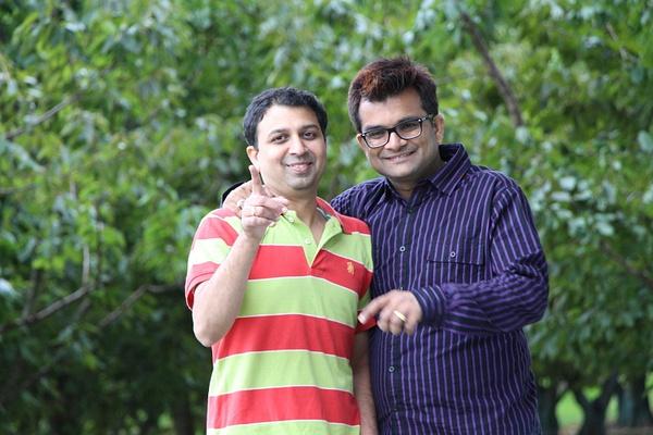 iPhone photo SP_4033195 by DeeptiSharma