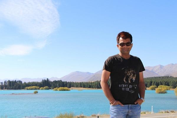 iPhone photo SP_4033313 by DeeptiSharma