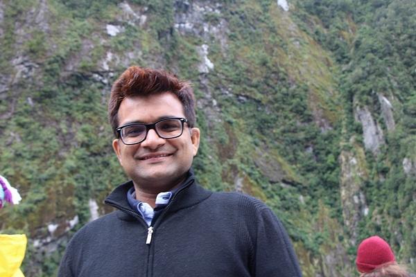 iPhone photo SP_4033593 by DeeptiSharma