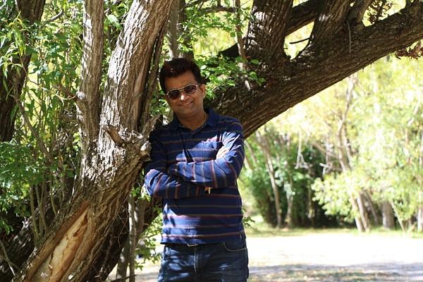 iPhone photo SP_4033655 by DeeptiSharma