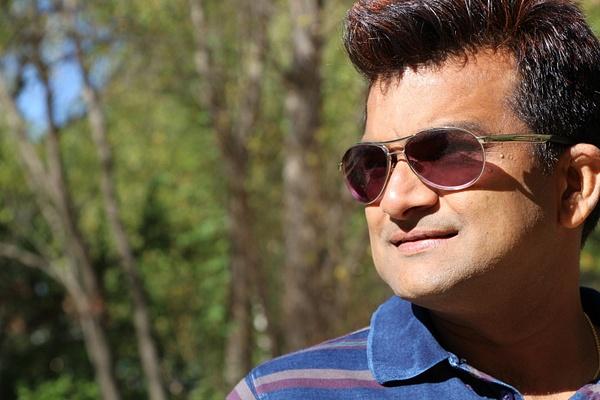iPhone photo SP_4033658 by DeeptiSharma