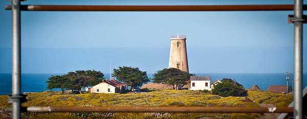 Lighthouse 222
