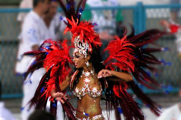 Carnival 222
