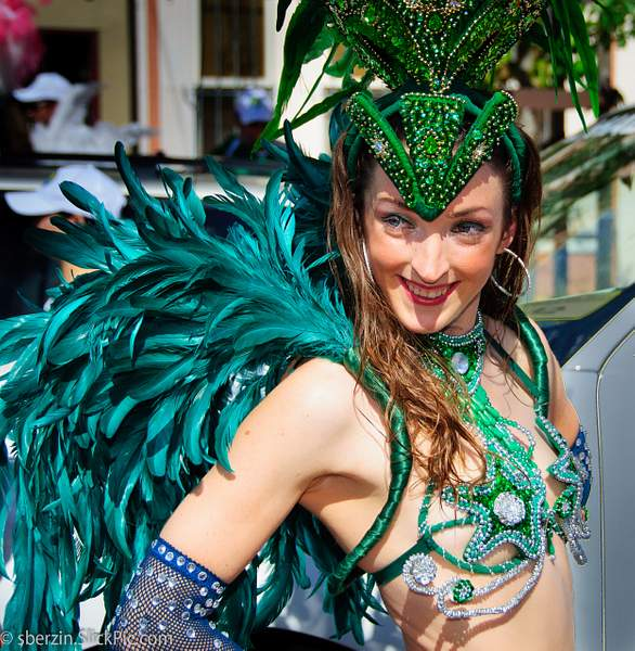 Carnaval_2011-5655 222