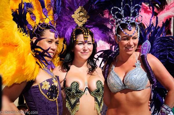 Carnaval_2011-5635 222