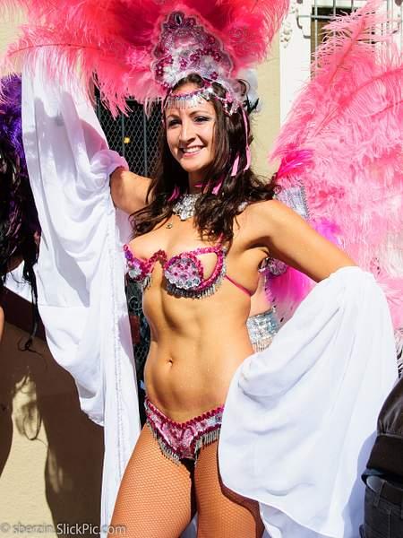 Carnaval_2011-5638 222
