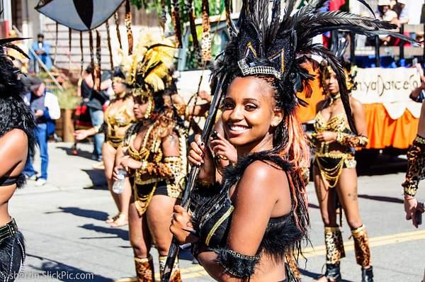 Carnaval_2011-5674 222