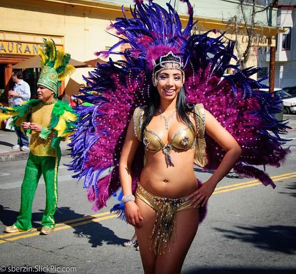 Carnaval_2011-5678 222