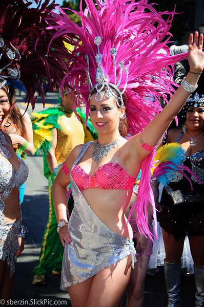 Carnaval_2011-5671 222