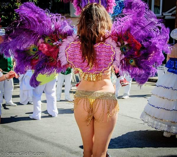 Carnaval_2011-5689 222