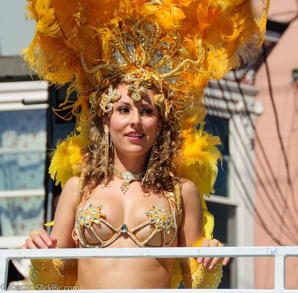 Carnaval_2011-5679 222