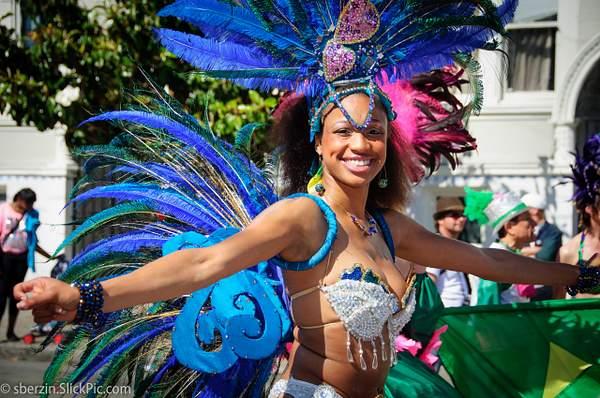 Carnaval_2011-5694 222