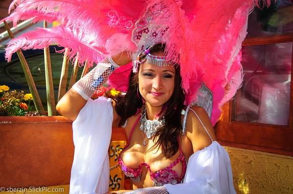 Carnaval_2011-5703 222