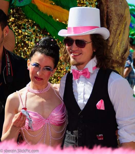 Carnaval_2011-5717 222