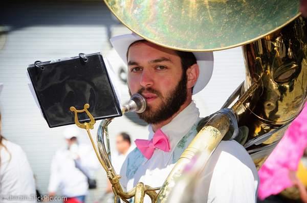 Carnaval_2011-5754 222