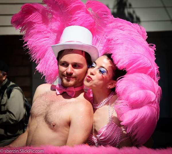 Carnaval_2011-5920 222