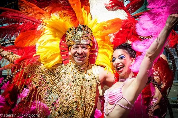 SF Carnaval 2011 222