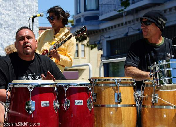 Carnaval_2011-6028 222