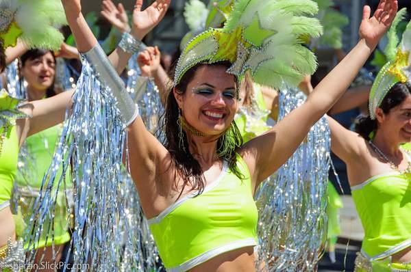 Carnaval_2011-6027 222