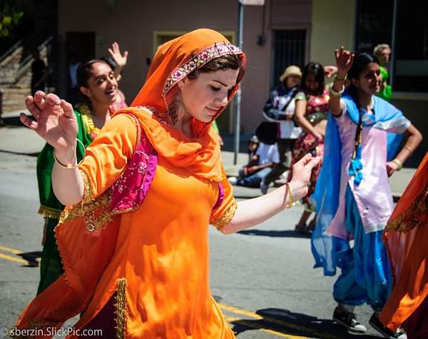 Carnaval_2011-6033 222