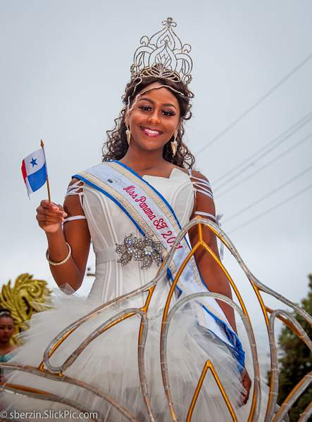 Carnaval_2012-4171