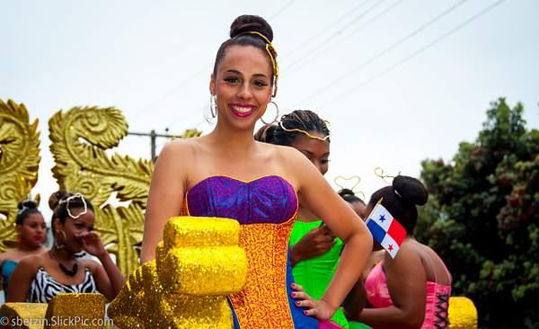 Carnaval_2012-4172