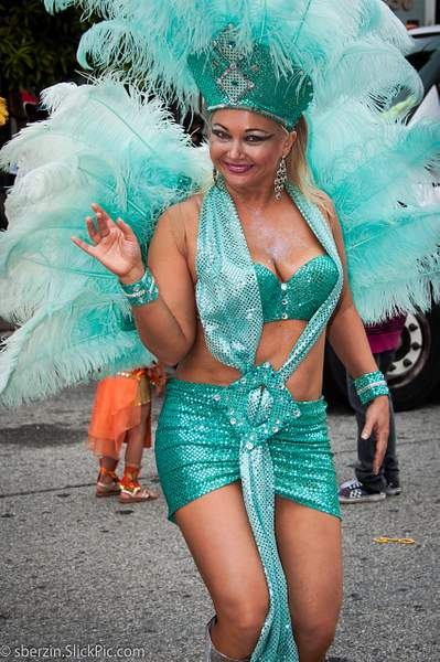 Carnaval_2012-4181