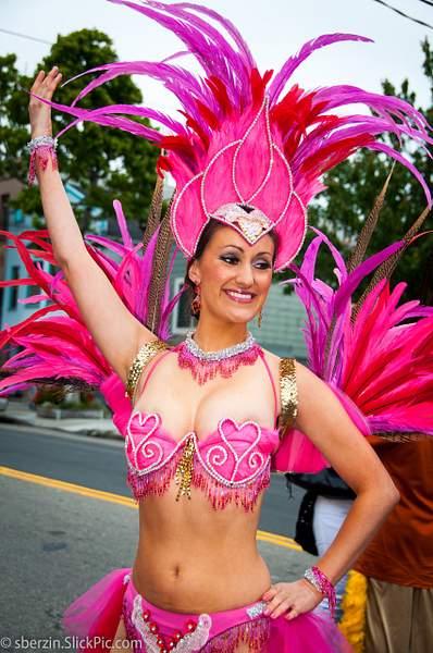 Carnaval_2012-4209