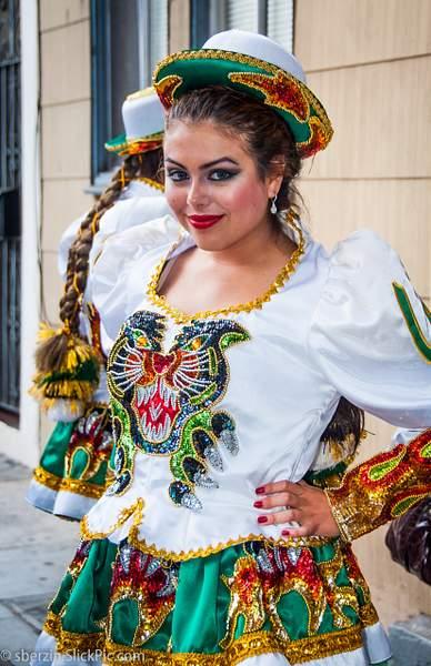 Carnaval_2012-4187