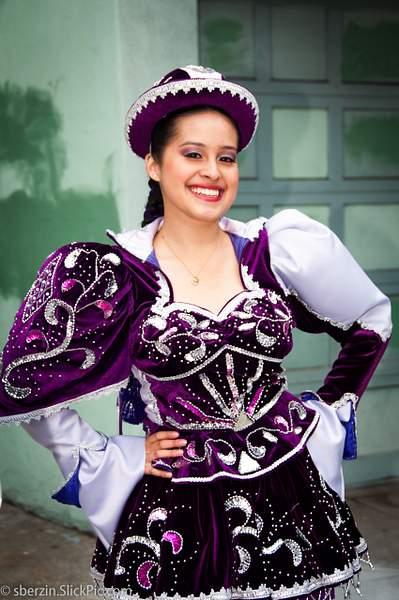 Carnaval_2012-4191