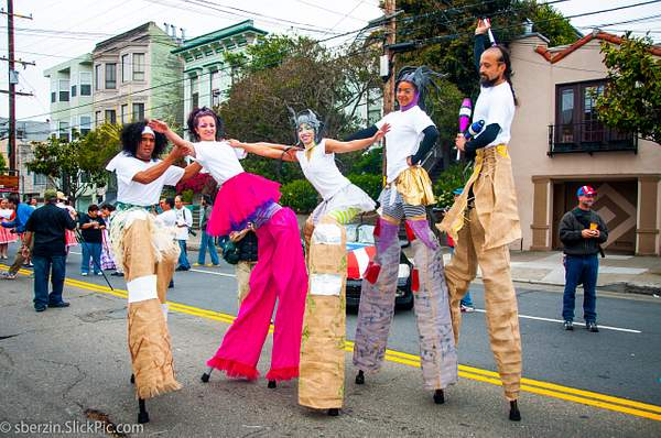 Carnaval_2012-4219