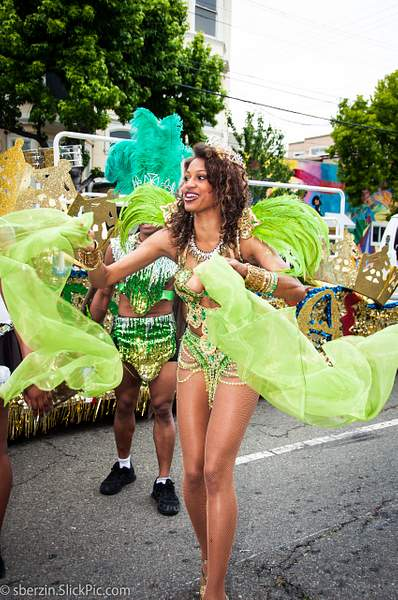 Carnaval_2012-4223