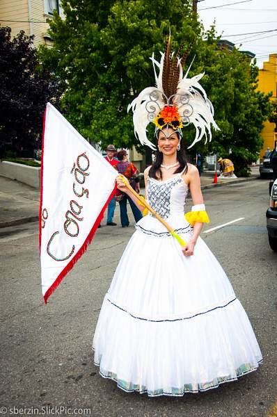 Carnaval_2012-4225