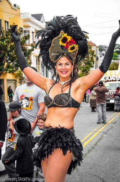 Carnaval_2012-4228