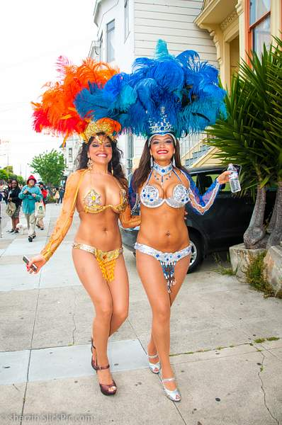 Carnaval_2012-4251