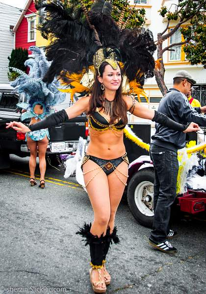 Carnaval_2012-4242