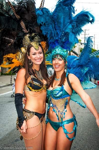 Carnaval_2012-4244