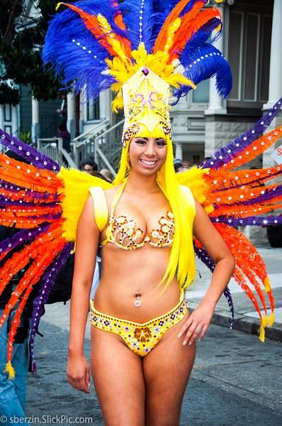 Carnaval_2012-4263