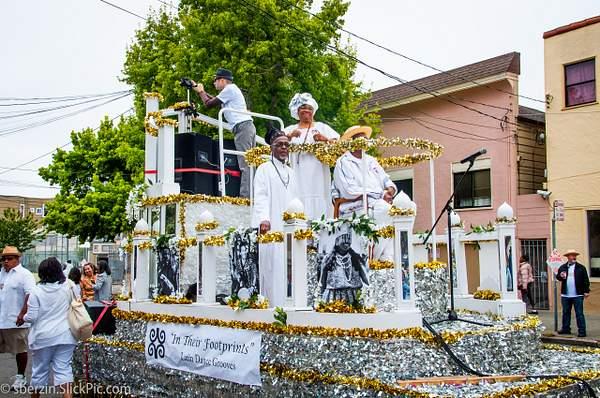 Carnaval_2012-4259