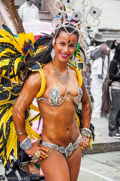 Carnaval_2012-4290