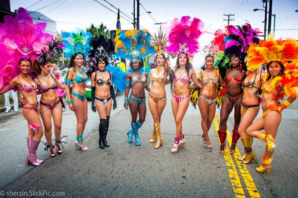 Carnaval_2012-4292