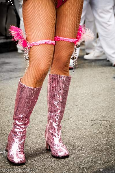 Carnaval_2012-4314