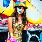 SF Carnaval 2012
