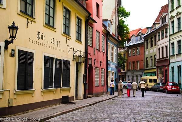 Riga-2008-0046