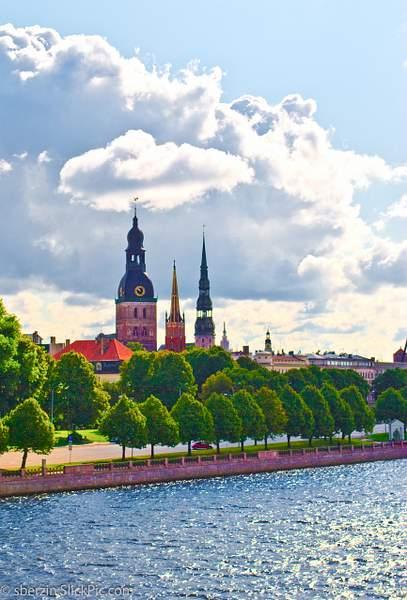 Riga-2008-0335